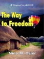 Way To Freedom book cover