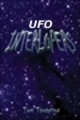 UFO Interlopers book cover