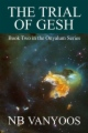 The Trial Of Gesh book cover