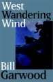 West Wandering Wind book cover