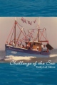 Challenge of the Sea book cover