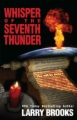 Whisper of the Seventh Thunder book cover