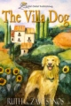 The Villa Dog book cover