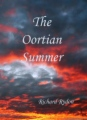 The Oortian Summer book cover