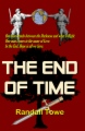 The End of Time book cover