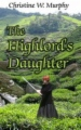 The Highlord's Daughter book cover