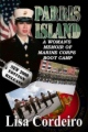 Parris Island: A Woman's Memoir of Parris Island 2008 Edition book cover