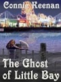 The Ghost of Little Bay book cover
