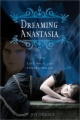Dreaming Anastasia book cover.