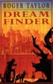 Dream Finder book cover