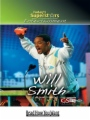 Today's Superstars Entertainment: Will Smith book cover