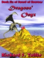 Dragons' Onyx book cover