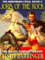 Joris of the Rock: The Neustrian Cycle, Book II book cover