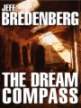 The Dream Compass book cover