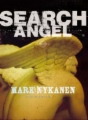 Search Angel book cover
