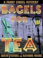 Bagels for Tea book cover