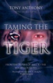 Taming the Tiger book cover
