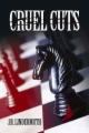 Cruel Cuts book cover.