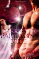 Earthman's Bride book cover