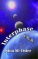 Interphase book cover
