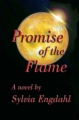 Promise of the Flame book cover