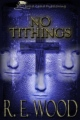 No Tithings book cover