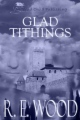 Glad Tithings book cover