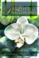 To Love the Phaleonopsis book cover