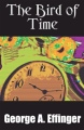 Bird of Time book cover.