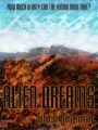 Alien Dreams book cover