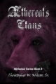 Aethereal's Clans - The Aethereal Series Book 3 book cover