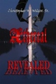 Aethereal Revealed - The Aethereal Series Book 2 book cover