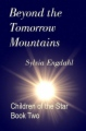Beyond the Tomorrow Mountains book cover