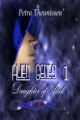 Alien Genes 1: Daughter of Atuk book cover