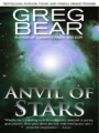 Anvil of Stars book cover