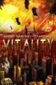 Vitality book cover