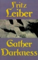 Gather Darkness book cover