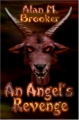 An Angel's Revenge book cover
