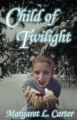 Child of Twilight book cover