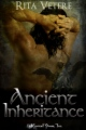 Ancient Inheritance book cover