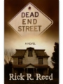 Dead End Street book cover