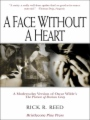 A Face Without A Heart book cover