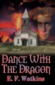 Dance With The Dragon book cover