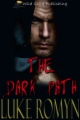 Dark Path book cover