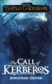 Twilight of Kerberos: Call of Kerberos book cover