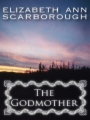 The Godmother book cover