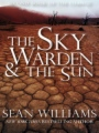 The Sky Warden & The Sun book cover
