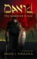 David - The Warrior King book cover