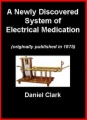 A Newly Discovered System of Electrical Medication book cover