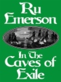 In the Caves of Exile book cover.